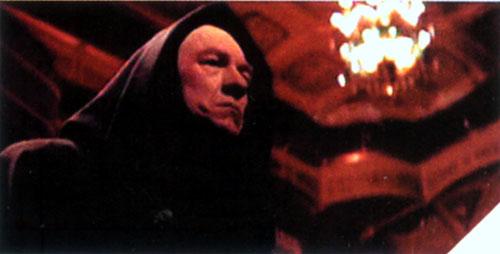 Ian McKellen | Films |...