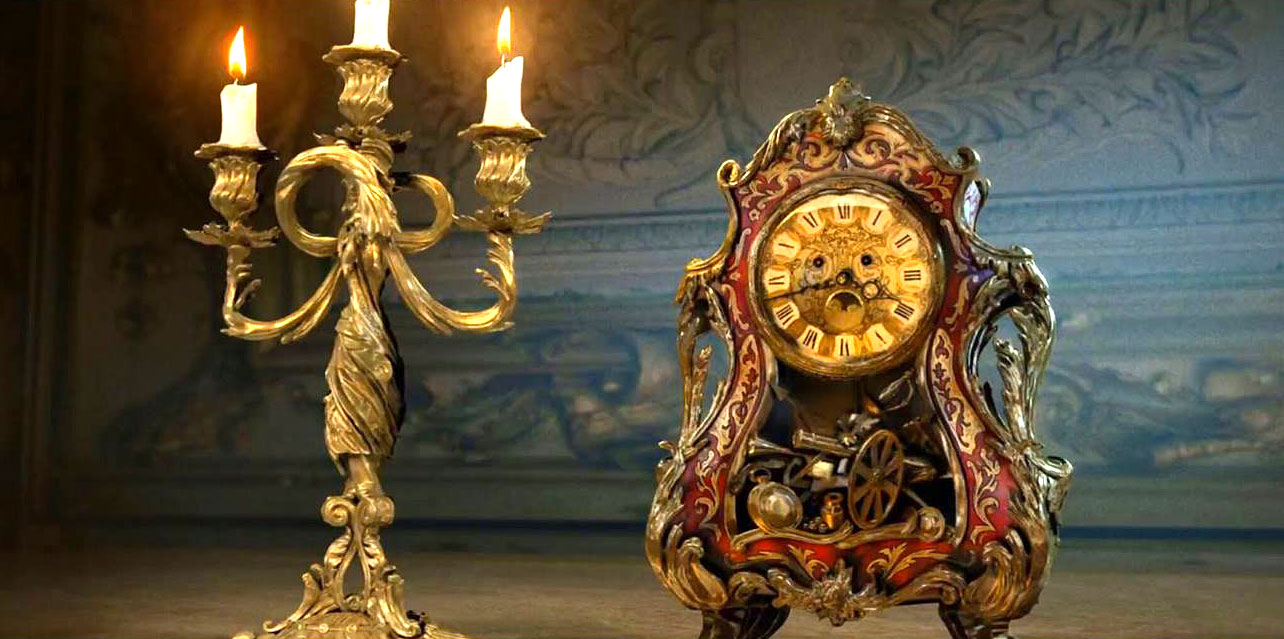 http://www.mckellen.com/images/beauty-and-the-beast/cogsworth-lumiere.jpg