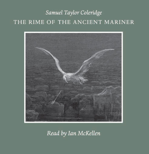 critical essay rime of the ancient mariner The ancient mariner: coleridge: a collection of critical essays, pp 65-77 'the rime of the ancient mariner' and freudian dream theory, papers on.