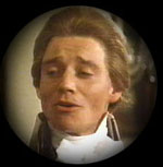 Anthony Andrews as Sir Percy