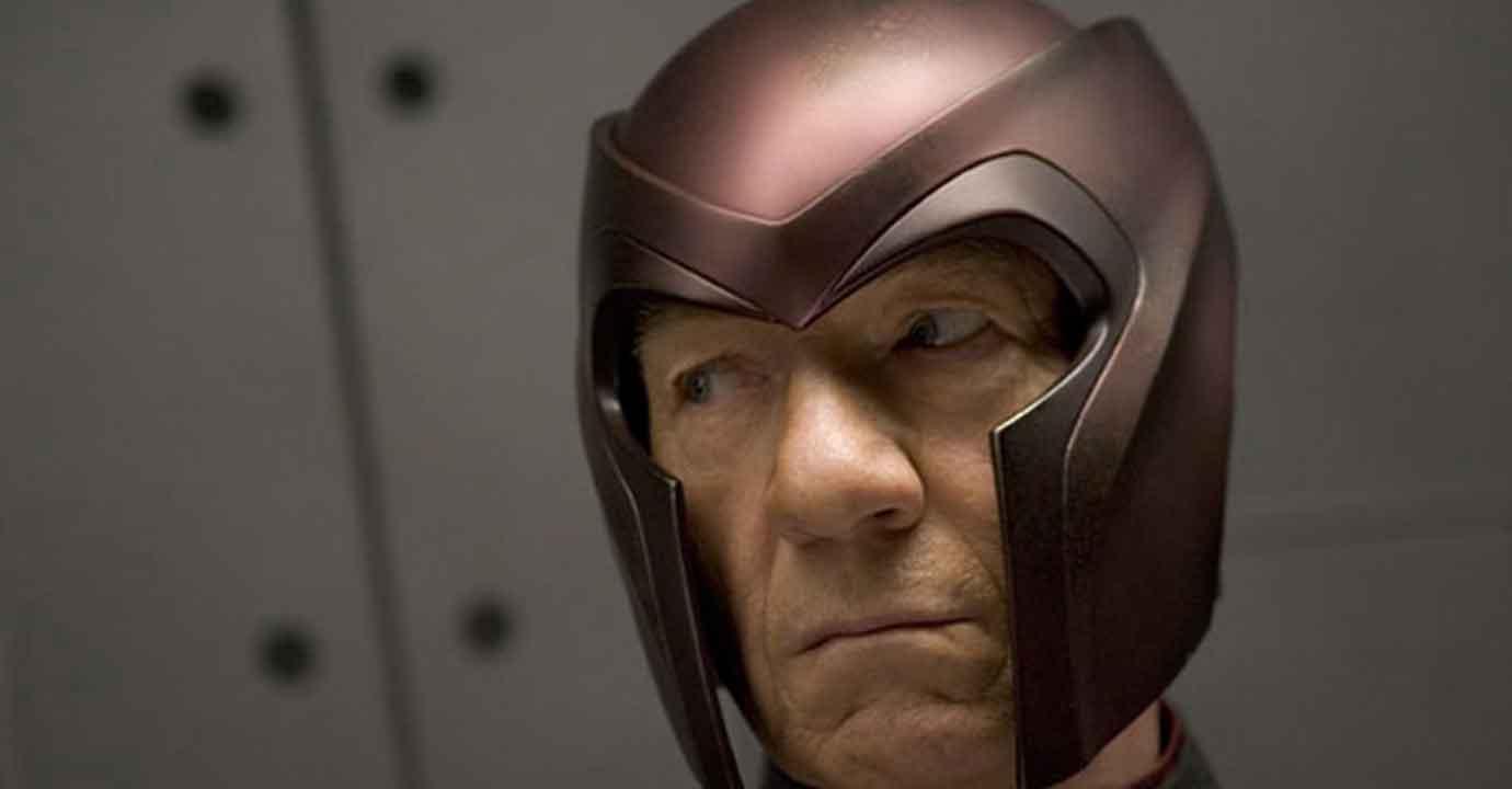 x men 3 magneto ending relationship