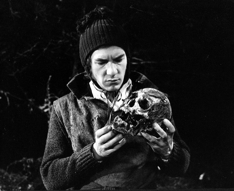 Macbeth 1971