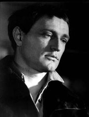 Image result for richard harris actor